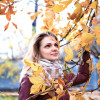 Светлана, Россия, Санкт-Петербург, 34 года, 1 ребенок. Сайт одиноких матерей GdePapa.Ru