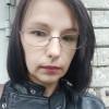 Анна Нежнова, Россия, Нижний Новгород, 36 лет, 2 ребенка. Хочу найти Желательно найти нормального, не дармоеда, каких большинство, работающего, не сидящего у мамы, не бе