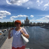 Ирина, Россия, Москва, 54 года, 1 ребенок. Нежная и надёжная , хозяйственная!  Хочу познакомиться с серьезным мужчиной, уверенным в себе!  Не