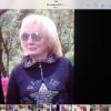Лариса, Россия, Москва, 59 лет. Хочу найти Умного, честного, порядочного, симпатичного, ответственного! Вообщем, мужчину в широком смысле этого