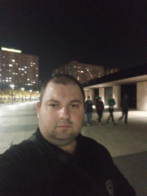 Игорь, Россия, Краснодар, 29 лет