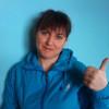 Наталья, Россия, Новосибирск, 40 лет, 2 ребенка. Сайт знакомств одиноких матерей GdePapa.Ru
