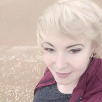 Анжела, Россия, Темрюк, 52 года