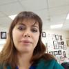 Юлия, Россия, Москва, 38 лет, 1 ребенок. Женщина спокойная, адекватная, работаю, хочу найти мужчину 35-45 лет для общения, встреч, возможно с