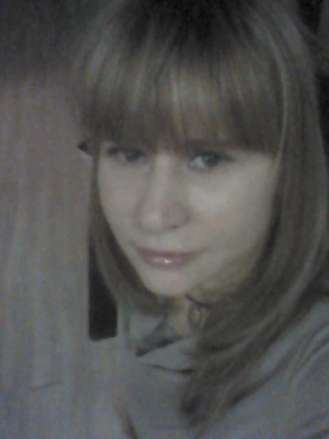 Елена, Россия, Одинцово, 49 лет