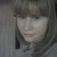 Елена, Россия, Одинцово, 50 лет