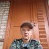 Александр Цветковский, Россия, рп. Межозерный (Верхнеуральский район), 32 года, 1 ребенок. Хочу познакомиться с женщиной