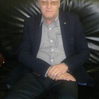 Дмитрий, Россия, Псков, 52 года