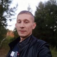 Евгений добрый, Россия, Егорьевск, 37 лет