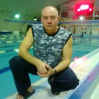 Александр, Россия, Лиски, 58 лет