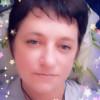 Елена, Россия, Ростов-на-Дону, 39 лет, 1 ребенок. Хочу найти Надёжного