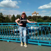 Светлана Михайлова, Россия, 41 год. Знакомство с женщиной из Ярославля