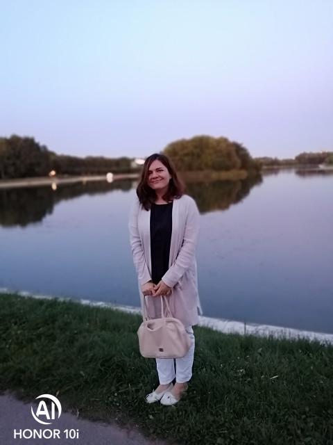Галина, Москва, м. Авиамоторная, 34 года
