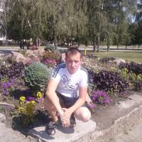 Вячеслав, Россия, московская область, 33 года