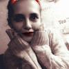 Лена Белякаева, Россия, Москва, 32 года, 3 ребенка. Хочу найти Наивно конечно)))) , но хочеться встретить настоящего рыцаря. У которого добрая душа и чистое , боль
