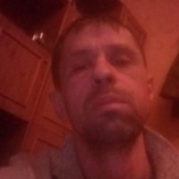 Алексей, Россия, Калязин, 38 лет