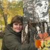 Ольга, Россия, Москва, 56 лет, 1 ребенок. Хочу найти Самостоятельного без проблем, со своим жильем, материально обеспеченным