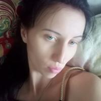 Мия, Россия, КРАСНОДАРСКИЙ КРАЙ, 29 лет