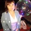 Елена, Россия, Ростов-на-Дону, 33 года, 2 ребенка. Сайт мам-одиночек GdePapa.Ru