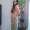 Нина, Россия, Иркутск, 30 лет, 2 ребенка. Хочу найти Добрый, заботливый, ответственный, понимающий, верный, чтобы любил детей! !!