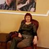 Гульнара, Россия, Ульяновск, 41 год, 1 ребенок. Хочу найти Честного, искреннего, порядочного, чтоб мог меня любить и моего сыночка