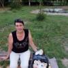 Наталья Карасева, Россия, г. Сосногорск, 54 года, 1 ребенок. Сайт одиноких мам и пап ГдеПапа.Ру