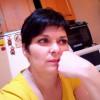 Ольга, Россия, Нижний Новгород, 44 года. Хочу найти Ничего личного, но просьба кавказские национальности, не тратьте время зря. Не люблю усатых, бородат