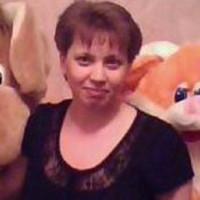 Незнакомка, Россия, Темрюк, 47 лет