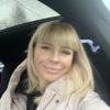Ирина, Россия, Москва, 38 лет, 1 ребенок. Умница, красавица  , люблю готовить !!!