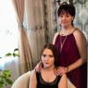 Татьяна, Россия, Красноярск, 39 лет, 1 ребенок. Хочу найти обычного мужчину с ребенком.Так как я обычная женщина люблю домашний уют .