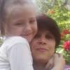 Ирина Калиновская, Украина, Донецк, 42 года, 1 ребенок. Хочу познакомиться с мужчиной