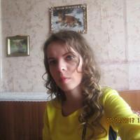 олеся, Россия, Муром, 37 лет