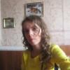 олеся, Россия, Муром, 35 лет. Познакомлюсь для серьезных отношений.
