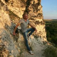 Дмитрий, Россия, 34 года