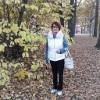 Вера Стройкина, Россия, Москва, 67 лет, 1 ребенок. Хочу найти Мужчину аккуратного,адекватного,внимательного.