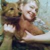 Татьяна, Россия, Санкт-Петербург, 53 года, 1 ребенок. Меркантильна. Избирательна.