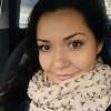Юлия, Россия, Москва, 32 года, 1 ребенок. Хочу найти Нежного, доброго, харизматичного и обязательно с чувством юмора🤗 Честного, открытого, «нагул