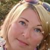 Анна, Россия, Москва, 50