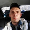 Виктор Марков, Екатеринбург, 32 года. Познакомлюсь для создания семьи.