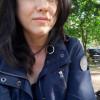 Анна, Россия, Санкт-Петербург, 37 лет, 3 ребенка. Хочу найти Доброго, веселого, активного, работящего, общительного