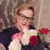 Надежда, Россия, Ростов-на-Дону, 48 лет, 2 ребенка. В разводе дети взрослые  работаю на предприятии  связоно  с обувью  живу в Ростове на Дону