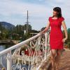 Наталья, Россия, Железноводск, 36 лет, 2 ребенка. Познакомиться с женщиной из Железноводска