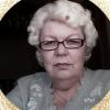Татьяна, Россия, Краснодар, 61 год, 1 ребенок. Хочу найти Нужен мужчина не обремененный семьей. Любящий животных и умеющий вкрутить лампочку.
