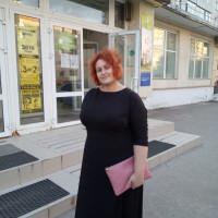 Татьяна, Россия, Йошкар-Ола, 38 лет