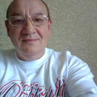Сергей , Россия, Кстово, 53 года