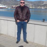 сергей трифонов, Россия, Новороссийск, 43 года