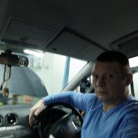 Сергей, Россия, Истра, 49 лет
