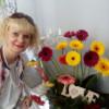 Лора, Россия, Омск, 51 год, 2 ребенка. Хочу найти Ищу мужчину от 55 до68; лет