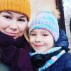 Ольга, Россия, Москва, 31 год, 1 ребенок. Она ищет его: Мужчина, который хочет крепкую семью, заботливый. По человеческим качествам:добр к своим близким, че