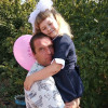 Александр Нестеров, Москва, 39 лет, 1 ребенок. Познакомиться с парнем из Москвы
